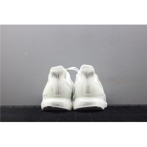 Men Adidas Ultra Boost Clima 4.0 BY8888 Cream Shoes