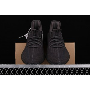 Men Adidas Yeezy Boost 350 V2 In Chocolate Shoes