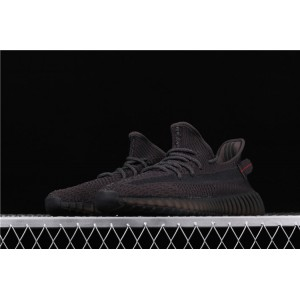 Women Adidas Yeezy Boost 350 V2 In Chocolate Shoes